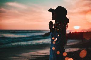 Sex Hormones 102: Understanding the Hormonal Cycle for Women