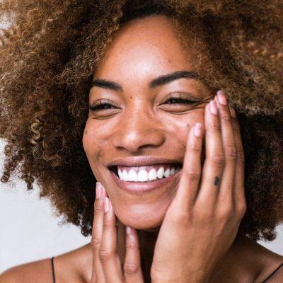 3 Skin Care Habits to Stop Immediately